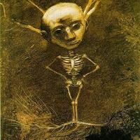 Hacksawhawk's avatar