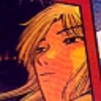 Haleth's avatar