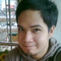 Hamipertus's avatar