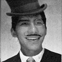 Haroot's avatar