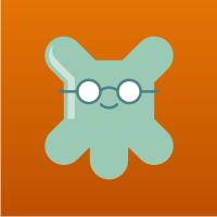 Hedaru's avatar