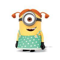 Here2_4's avatar
