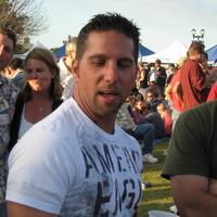 Hollister0221's avatar