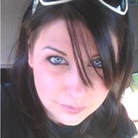 InkyAnn's avatar