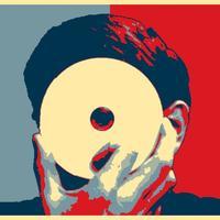 James_Mal's avatar