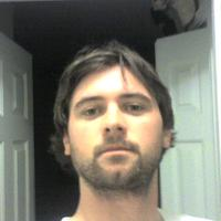Jdavis's avatar