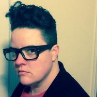 Jenniehowell's avatar