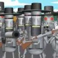 JesusWasAJewbot's avatar