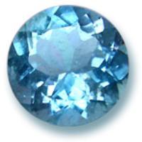 Jewel's avatar