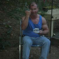 JoeCsekoBrainBuilder's avatar