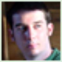 JoeyDesignsStuff's avatar