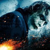 Joker94's avatar