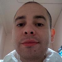 JoseB's avatar