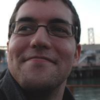 JoshLowensohn's avatar