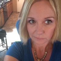 Judi's avatar