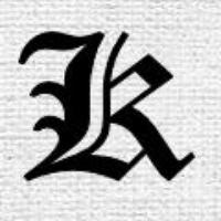 Keizou's avatar