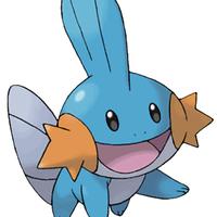 Klick's avatar