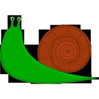 KoleraHeliko's avatar