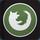 KoolKats's avatar