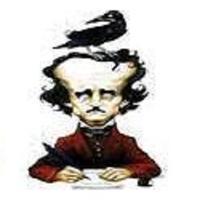 Kravenhead's avatar