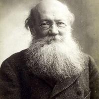 Kropotkin's avatar