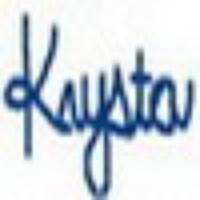 KrystaElyse's avatar