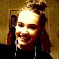 LaceyHamilton's avatar