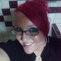 LethalCupcake's avatar