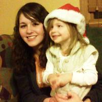 LindsayMarieee13's avatar