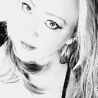 LornaLove's avatar