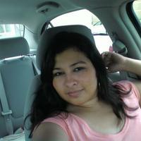 Ludy's avatar