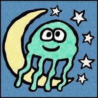 LunaChick's avatar