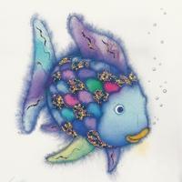 MagicalMystery's avatar