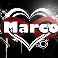 MarcoNJ's avatar