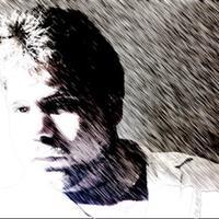 MarkHeftler's avatar