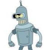 MarkyMark's avatar