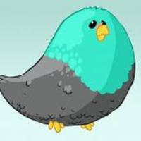 MartinDep's avatar