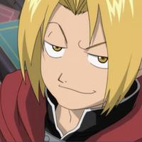 McCool's avatar