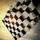 Mclaren7703's avatar