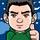 MebiByte's avatar
