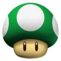 Medlang's avatar