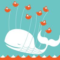 MetroGnome217's avatar