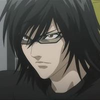 Mike_B's avatar