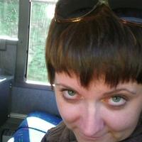 Milladyret's avatar
