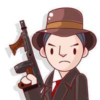 Mimishu1995's avatar