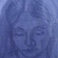 MindErrantry's avatar
