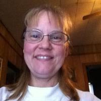 MissCindy's avatar