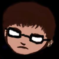 Mokujin's avatar