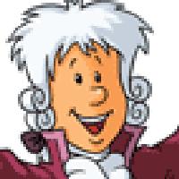 Mozart's avatar