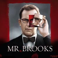 MrBr00ks's avatar